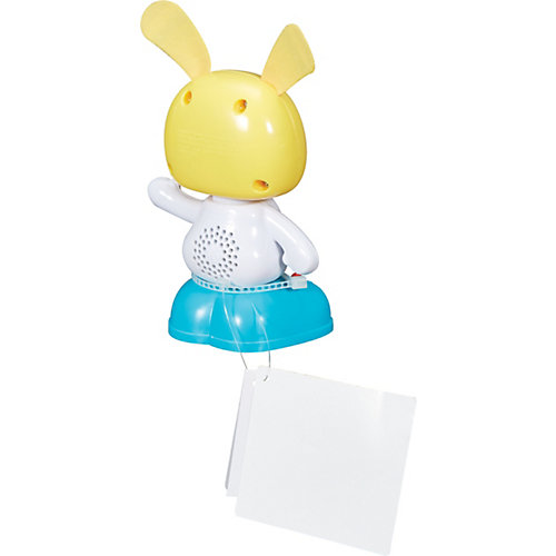 Мини-игрушка Бибо, Fisher Price от Mattel