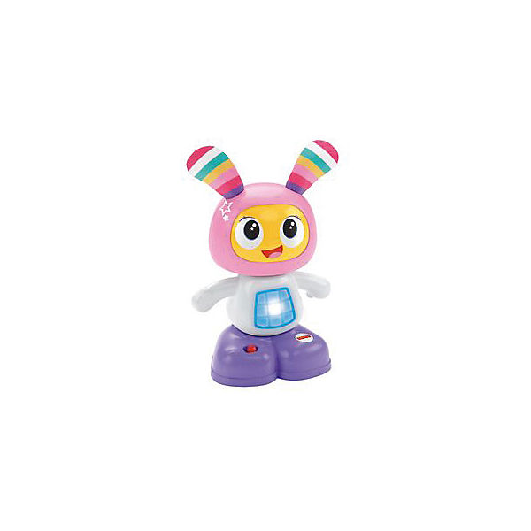 Мини-игрушка Бибель, Fisher Price
