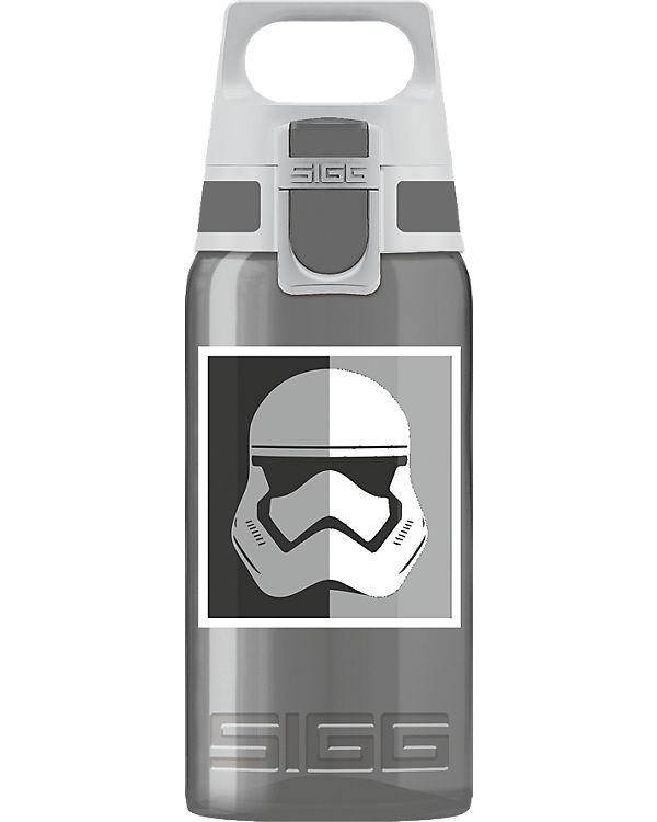 trinkflasche star wars