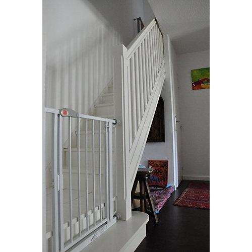 Ворота безопасности 75-82 см, Red Castle от RED CASTLE®