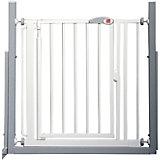 Ворота безопасности 68,5-75,5 см, Red Castle
