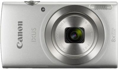 Canon IXUS 185 silber