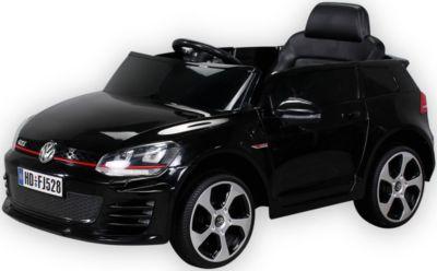 Spielzeug Batteriebetriebene Fahrzeuge GroßZüGig Gutschein Geschenkgutschein Kinderauto Kinderelektroauto Kinderfahrzeug
