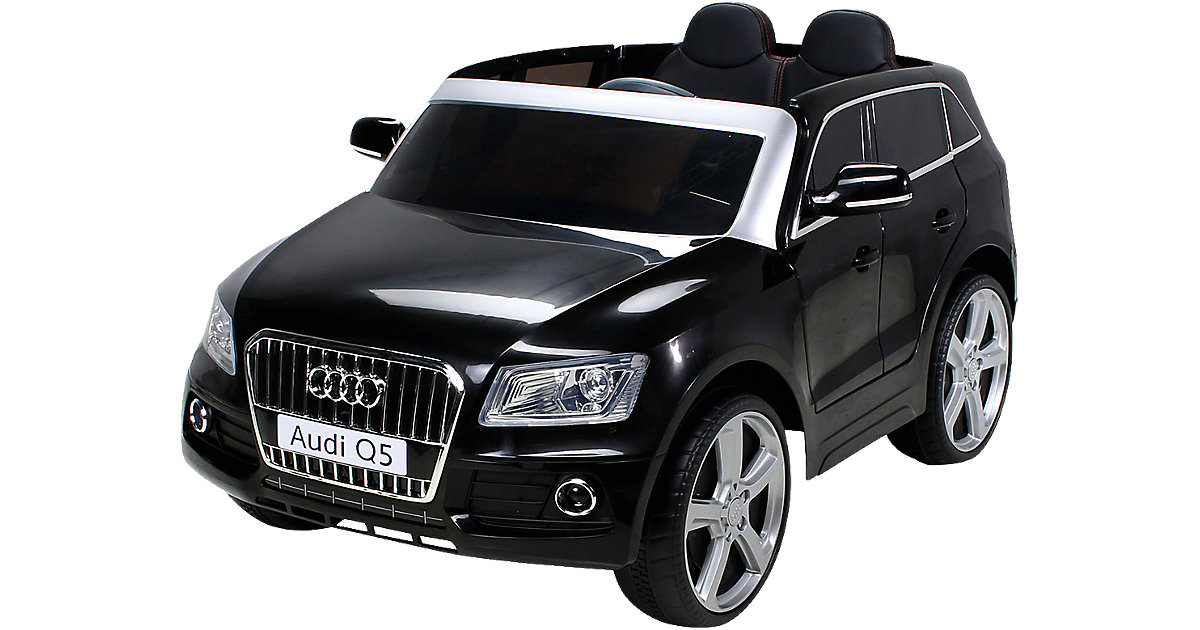 audi q5 angebote audi q5 leasing kostenlose audi q5. Black Bedroom Furniture Sets. Home Design Ideas