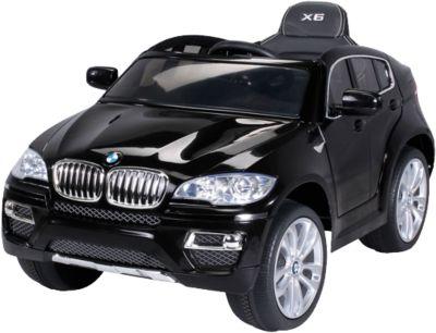Kinderfahrzeuge Gutschein Geschenkgutschein Kinderauto Kinderelektroauto Kinderfahrzeug
