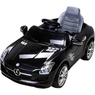 elektroautos elektrofahrzeuge f r kinder kaufen mytoys. Black Bedroom Furniture Sets. Home Design Ideas