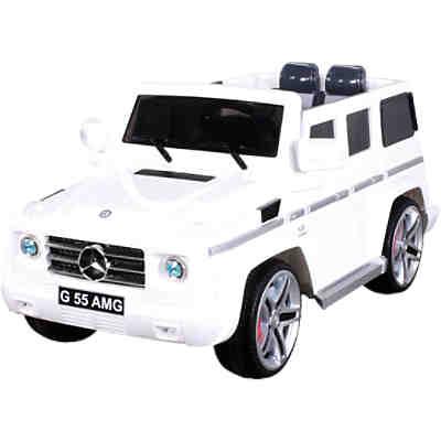 Elektroautos Amp Elektrofahrzeuge F 252 R Kinder Kaufen Mytoys
