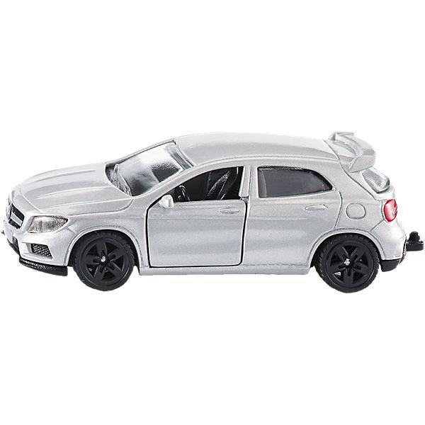 Mercedes-Benz GLA 45 AMG o.M., SIKU