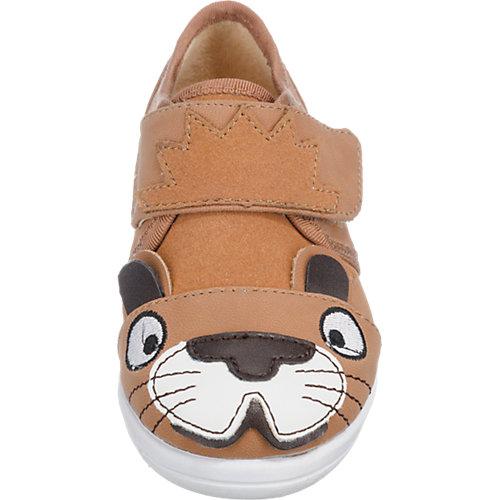 EMU Australia Hausschuhe Lion Sneaker Gr. 33/34 Jungen Kinder