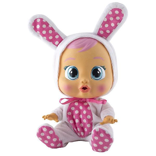 Плачущий младенец IMC Toys Cry Babies Кони