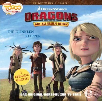 Dragons Drachenzähmen Leicht Gemacht Ohnezahn Fanartikel Mytoys