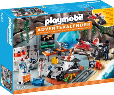 Playmobil 5390 Römische Galeere Playmobil History Mytoys