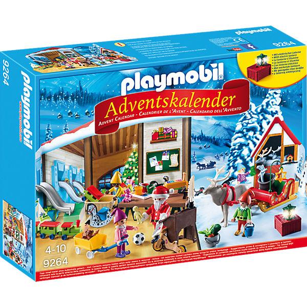 Playmobil geschenkgutschein