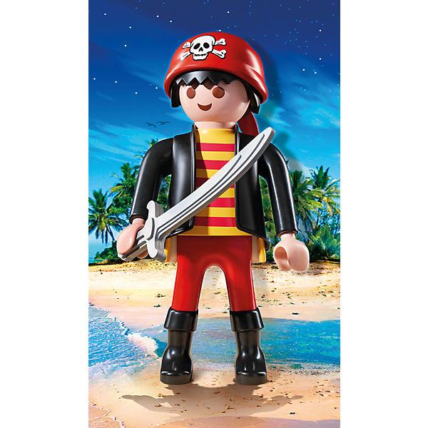 playmobil® 9265 xxl-pirat, playmobil® | mytoys