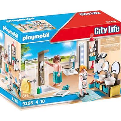 PLAYMOBIL City Life Artikel online kaufen   myToys