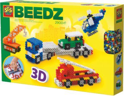 Spielzeug Motorik Lego Baby Ente,schlange Und Krokodil 19tlg Wie Neu