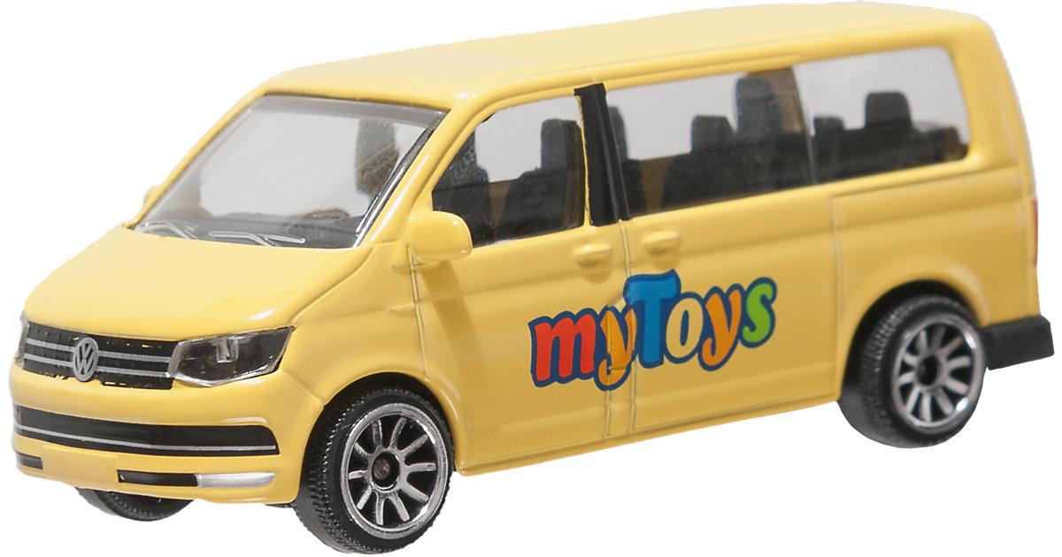 mytoys VW Bus T6