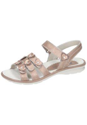 Imac Mädchen Sandale Klassische Sandaletten, IMAC