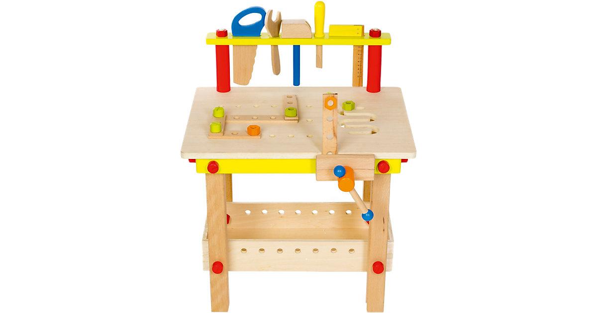 rabatt kinder spielzeug kinder rollenspiele spielwerkzeug. Black Bedroom Furniture Sets. Home Design Ideas