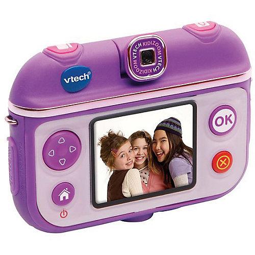 Селфи камера, Vtech от Vtech