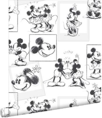5471138 01 - Mickey Mouse Tapete