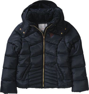 TOM TAILOR Winterjacken für Kinder Online Kaufen | FASHIOLA