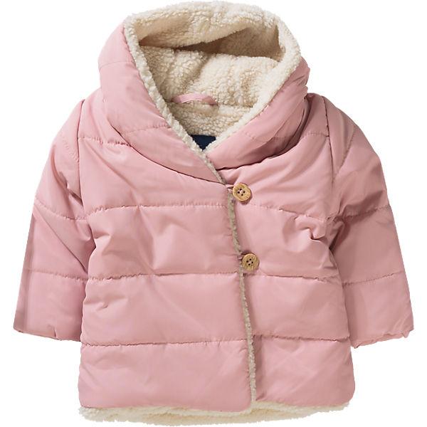 Baby jacke winter