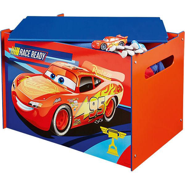 Spielzeug truhe cars disney mytoys