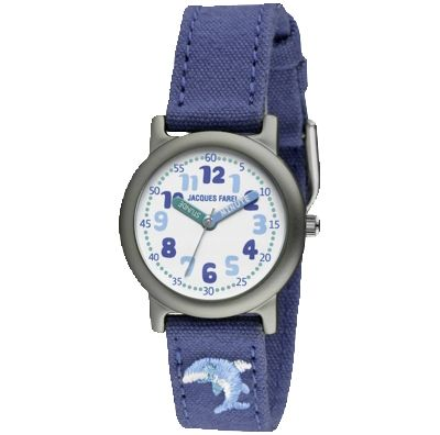 Armbanduhr kinder blau  Kinder Armbanduhr, Sinar | myToys