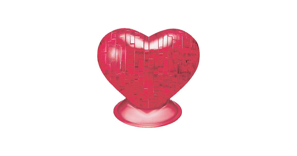 Rotes Herz Preisvergleich • Die besten Angebote online kaufen