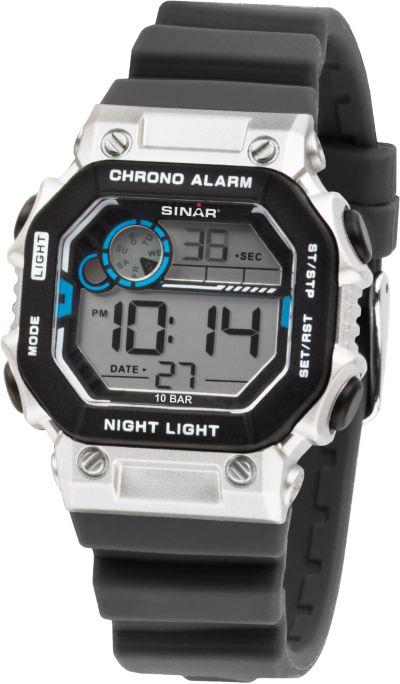 Armbanduhr kinder digital  Kinderuhren - Armbanduhren für Kinder online kaufen | myToys