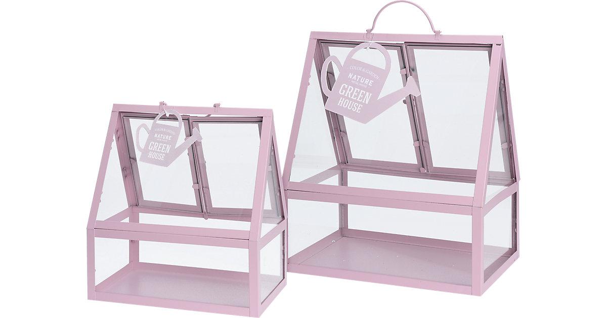 gewaechshaus glas g nstig gebraucht finden billiger kaufen. Black Bedroom Furniture Sets. Home Design Ideas