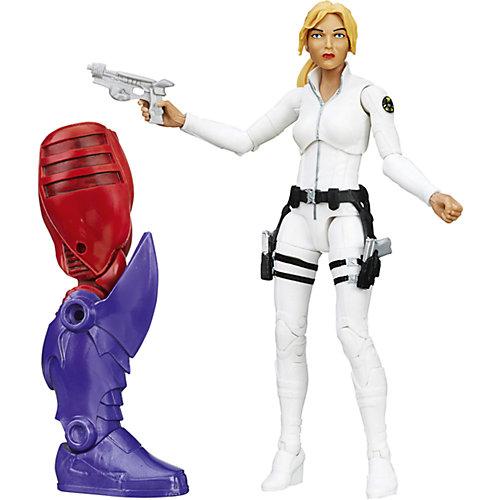 Коллекционная фигурка Мстителей 15 см, B6355/B6724 от Hasbro
