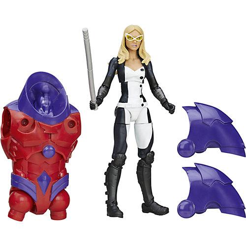 Коллекционная фигурка Мстителей 15 см, B6355/B6396 от Hasbro