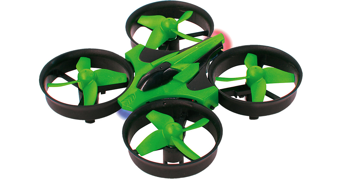Jamara RC Quadrocopter 4 Joy