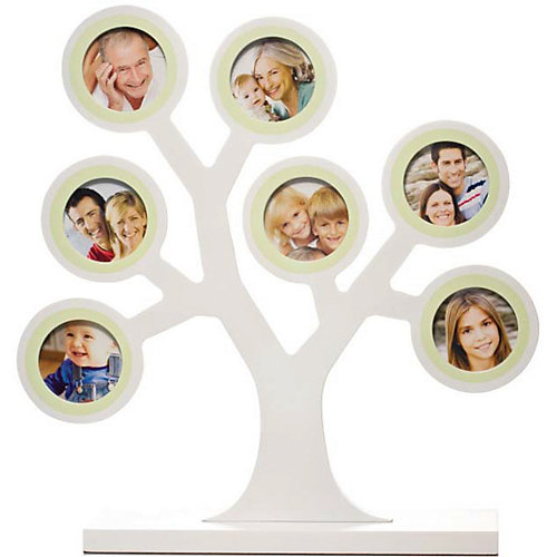 Рамочка Мое семейное дерево, Pearhead от Pearhead