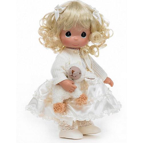 """Кукла Precious Moments """"Сладкие сны"""", 30 см от Precious Moments"""