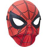 Маска Spider-Man Человек-паук