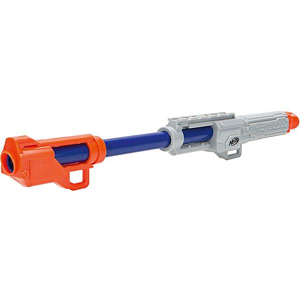 Nerf Elite - Blowdart Blaster, Nerf