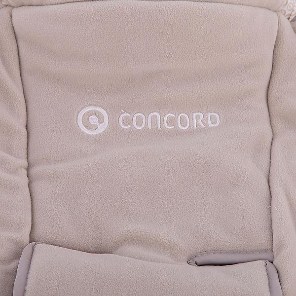 Конверт в конверт Hug Driving , Concord, Honey Beige