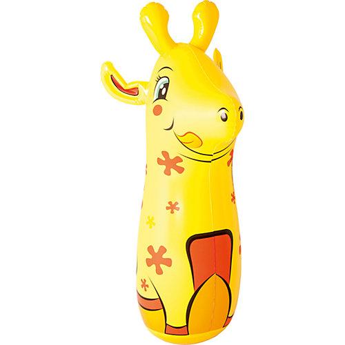 Надувная игрушка для боксирования Жираф, 91 см, Bestway от Bestway