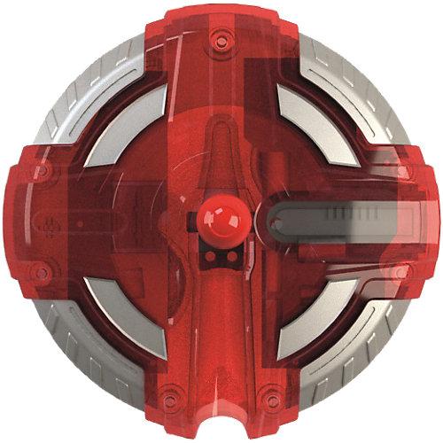 i-Top Vortex Rot | 08711808852501