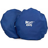 Чехлы на колеса в сумке, Roxy-Kids, синий