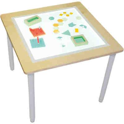 kindertische g nstig kaufen mytoys. Black Bedroom Furniture Sets. Home Design Ideas