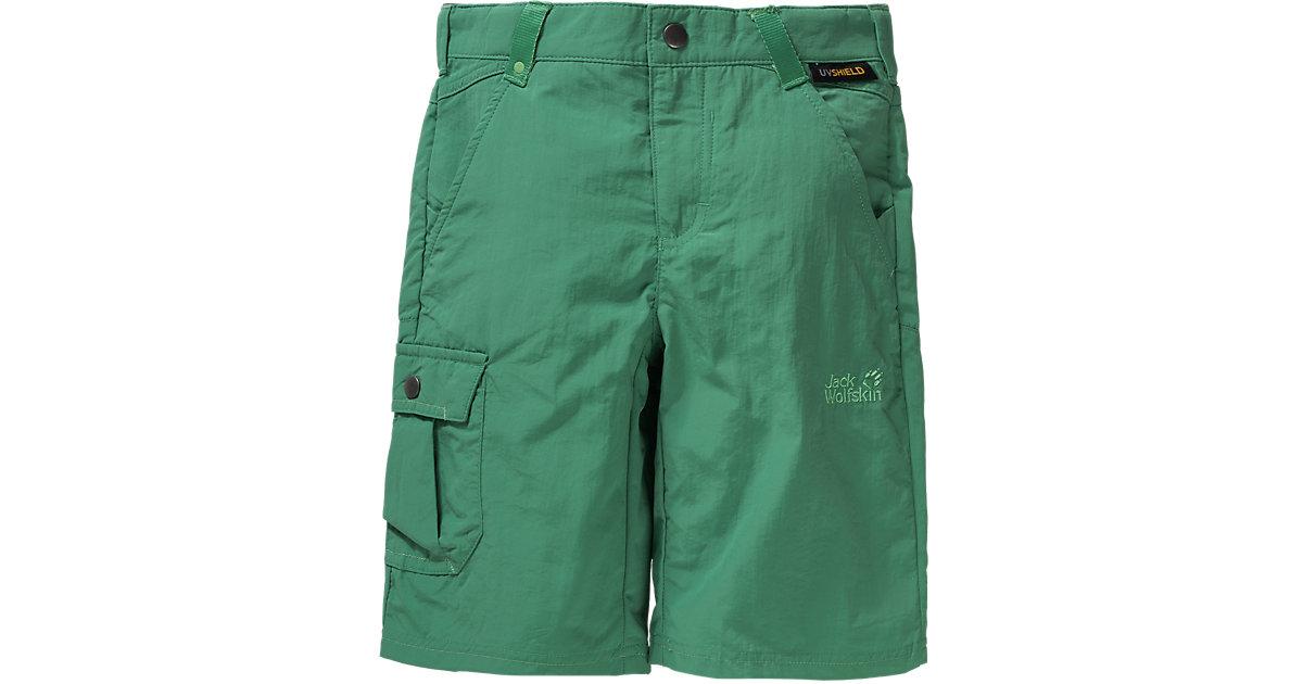 Kinder Shorts SAFARI Gr. 92