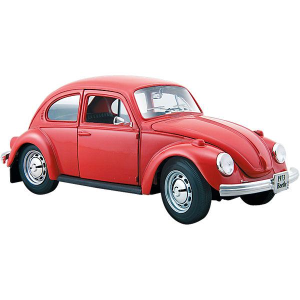 1:24 VW Käfer `73, Maisto Maisto `73, 53c00f