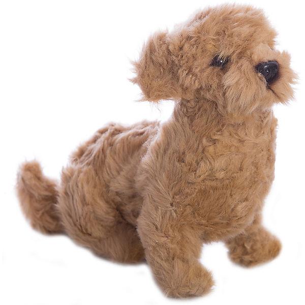 """Мягкая игрушка Hansa """"Собаки"""" Филиппинская собака, 30 см"""