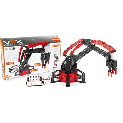 "Конструктор VEX ""Robotic Arm-Motorized"", Hexbug от Hexbug"