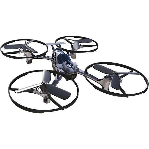 RC Quadrocopter Sky Viper M.D.A. Racing Drone, sortiert, Goliath
