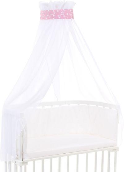 Himmelstange für babybay babybay